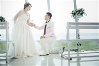 電子喜帖|Marrybook沒你不可-WEDDING.jpg